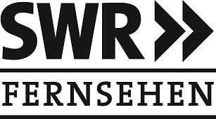 Logo SWR.